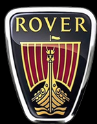 Rover chiptuning